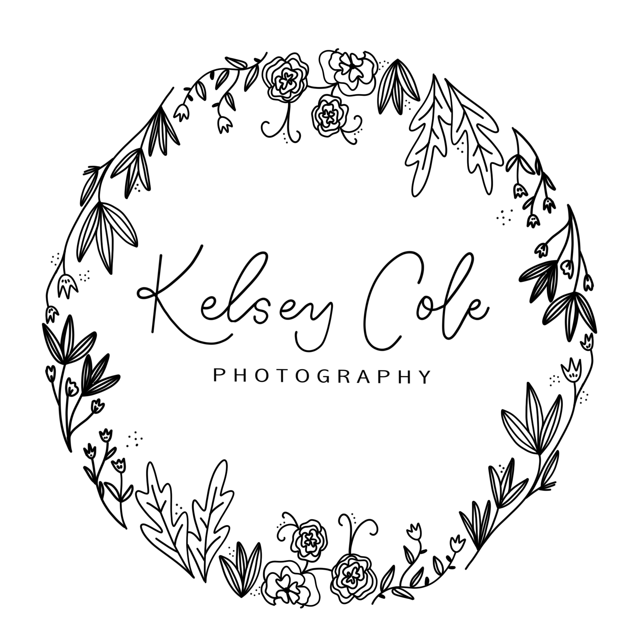 Kelsey Cole Photography